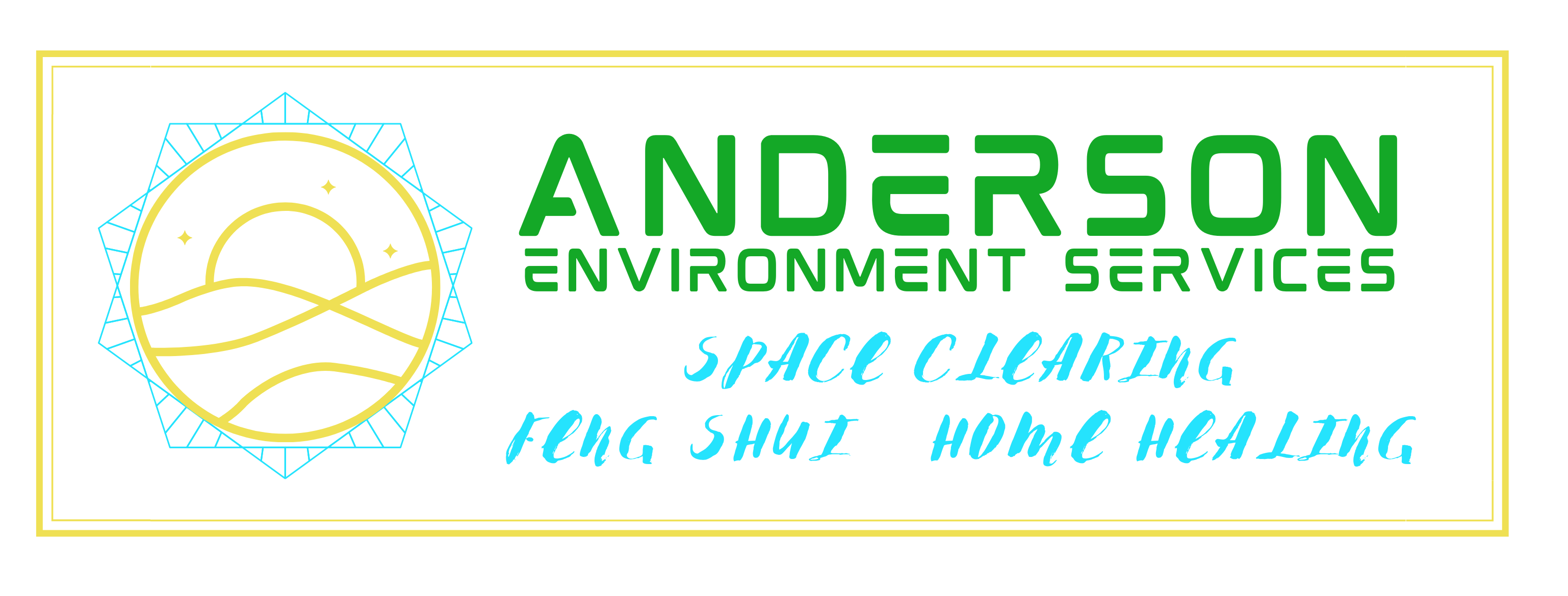 Anderson Environment Services